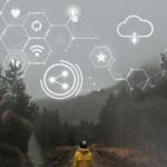 What is Cloud Migration