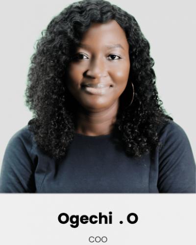Ms-Ogechi (1)
